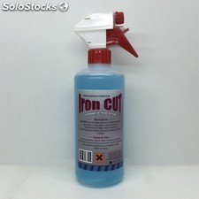Descontaminador férrico Iron Cut - Chemical Guys