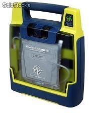 Desfibrilador aed Cardiac Science