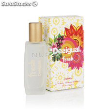 Desigual Fresh vapo 15 ml.