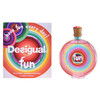 Desigual FUN edt vaporizador 100 ml