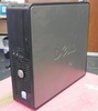 Desktop Dell optiplex 210l