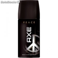 Desodorante spray Axe Peace