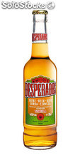 Desperados 5,9% vol 0,33 l