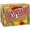 Desperados btl 20X25CL