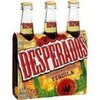 Desperados pack 3X33CL btl