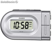 Despertador casio DQ543