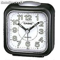 ✅ despertador casio tq-142-1D