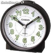 Despertador Casio TQ-228-1D
