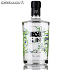Destilados ginebras - Gin Level 70 cl