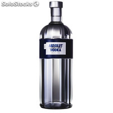 Destilados vodkas - Absolut Mode Edition 1L