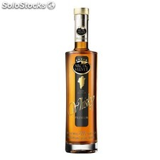 Destilados whiskys / bourbons - Arctic Velvet Whisky 70 cl
