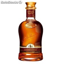 Destilados whiskys / bourbons - Dewars Signature 70 cl