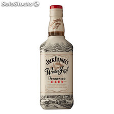 Destilados whiskys / bourbons - Jack Daniels Winter Jack 70 cl