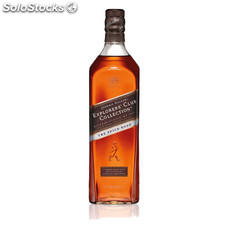 Destilados whiskys / bourbons - Johnnie Walker Explorers Club Collection The