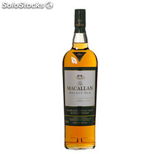 Destilados whiskys / bourbons - Macallan Select Oak 1L