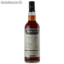 Destilados whiskys / bourbons - Midleton 1998 Sherry Cask 70 cl