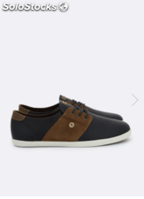 Destockage chaussure faguo homme