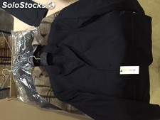 Destockage veste celio