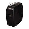 Destructora fellowes 21cs - bloqueo