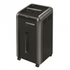 Destructora fellowes 225ci -