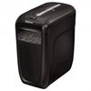 Destructora fellowes 60cs - corte