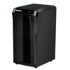 Destructora fellowes automax 500c -
