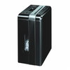 Destructora fellowes ds-500c - corte en particulas de 4x38mm -