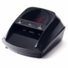 Detector de billetes cash tester ct 332 sd - euro/libras - 4