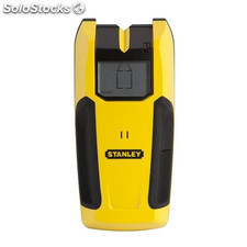 Detector Hierro-Madera-Cable 51Mm S-200 Stanley Stanley