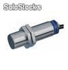 DETECTOR INDUC.18MM2H