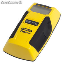 Detector metales fatmax finder 300S