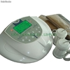 Detox Foot Spa (Infrared Ray With Two People) ub002