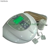 Detox Foot Spa (Massage+Infrared Ray)