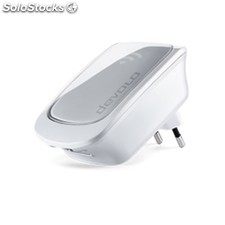 Devolo wifi repeater PMR03-874509