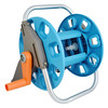 "DHY EG-2030 Hose Reel Store up to 30M(1/2""or13mm)hose"