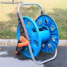"DHY EG-3050 Hose Reel Store up to 50M(1/2""or13mm)hose"