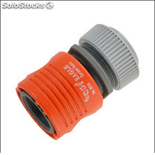 "Dhy eg-314-2 13mm (1/2"") Hose Connector"