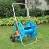 "Dhy eg-3280DL Hose Reel Store up to 100M(1/2""or13mm)hose"