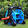 "DHY EG-6230 Hose Reel Store up to 30M(1/2""or13mm)hose"
