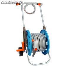 Dhy EG3050DL-30 Thirty Meter Hose Reel Set