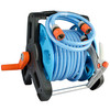 Dhy EG6230-20 Twenty Meter Hose Reel Set (6 Colors)