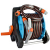 Dhy EG6230-30 Thirty Meter Hose Reel Set