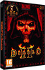 Diablo ii+exp.gold/pc