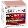 Diad.react.hle argan nuit 50ML