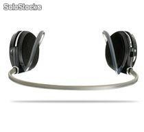 Diadema Logitech Wireless Freepulse 980461-0403