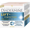Diadermine crema lift perfection día