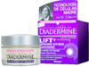 Diadermine lift reparador anti edad