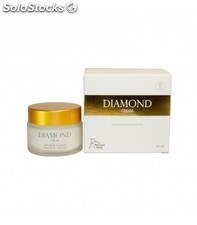 Diamond cream tratamiento antiedad - teletiendaoutlet - Anunciado en t