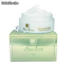 Diamond Peel Dermabrasion 200ml