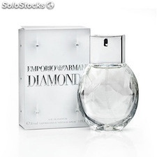 Diamonds edp vaporizador 30 ml